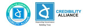 CanSupport - Credibility Alliance